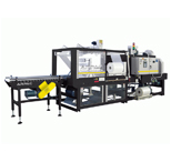 ARPAC 45TW-28 Tray Wrapper Shrink Packaging System